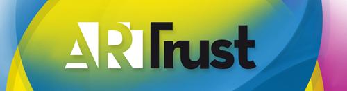 Logo ARTtrust