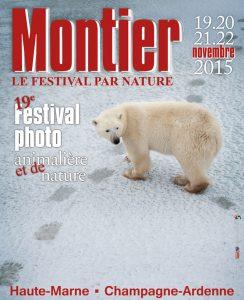 Montier-affiche-2015