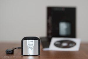 Calibrez votre ecran en 20 minutes - Sonde X-rite i1 Display Pro - BLOG