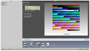 Calibrez votre ecran en 20 minutes - i1profiler - Ecran 4 - BLOG
