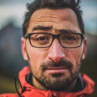 Derriere l-objectif avec Patrice Mestari - Portrait Patrice Mestari - BLOG