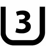 Les differents types de cartes SD - Classe UHS 3 - BLOG