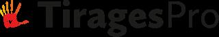 TiragesPro | Blog